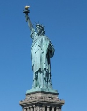 statue-of-liberty-jookes