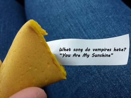 halloween-fortune-cookie