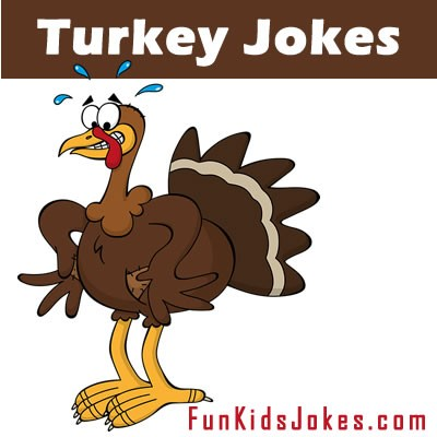 turkey jokes for kids funny turkey jokes fun kids jokes