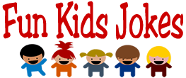 Fun Kids Jokes - Kids Jokes - FunKidsJokes.com