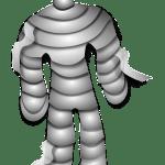 Mummy - Jokes about mummies for Kids