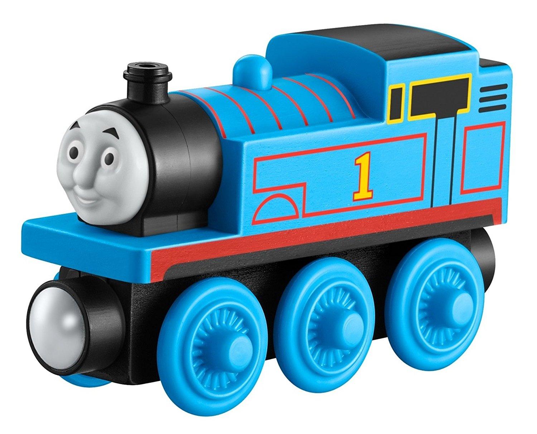 Jokes About Thomas The Train