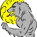 Werewolf Jokes for Kids