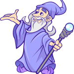 Wizard Jokes for Kids