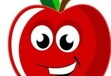 Jokes about Apples - Funny Apple Jokes