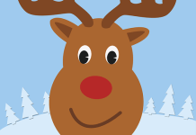 Christmas Reindeer Jokes for Kids
