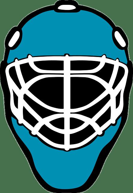 Ice Hockey - Jokes for Kids