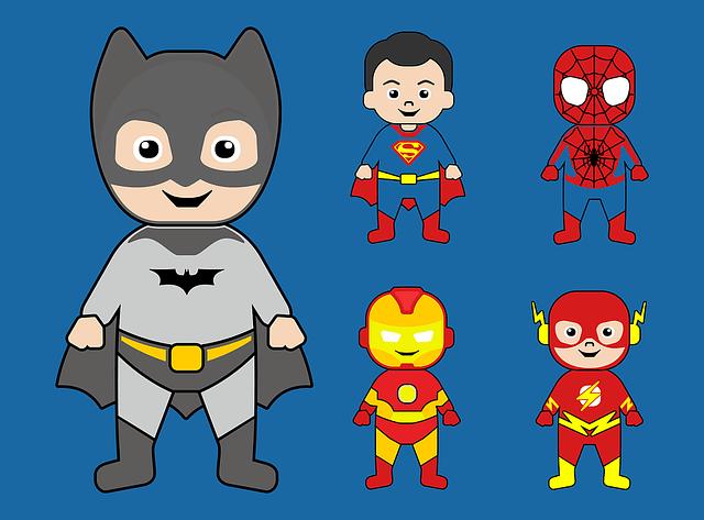 0865e3e535bc00 Superhero Jokes
