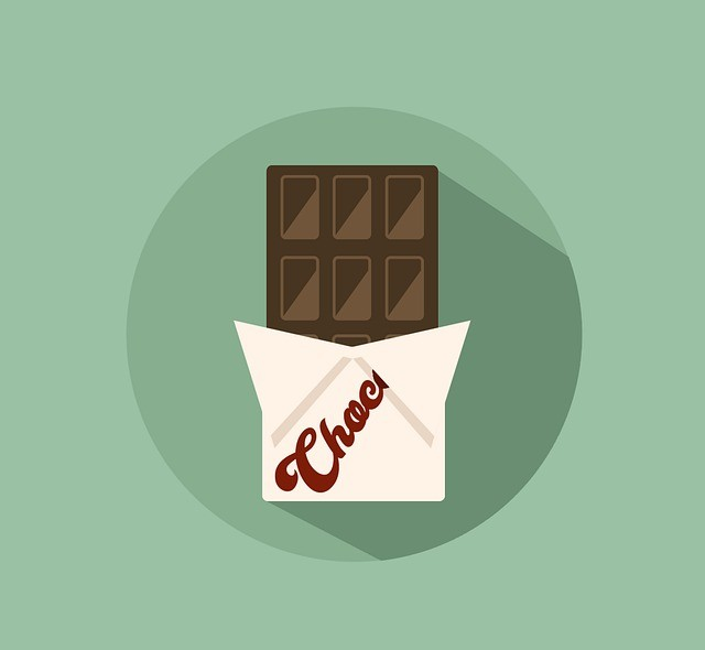 Chocolate Jokes - Jokes about Chocolate - Safe for Kids