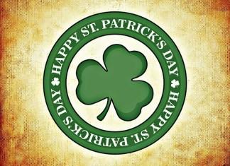 Fun Kids Jokes - The Best St. Patrick's Day Jokes