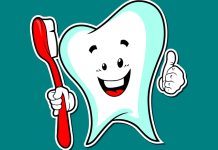 Funny Tooth - Jokes About Teeth
