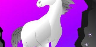 Unicorn Jokes - Safe for Kids
