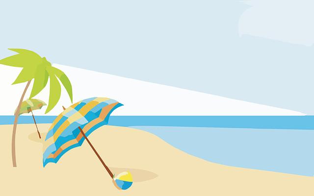 Beach Jokes Jokes About The Beach Fun Kids Jokes