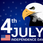 Independence Day Jokes for 4th of July