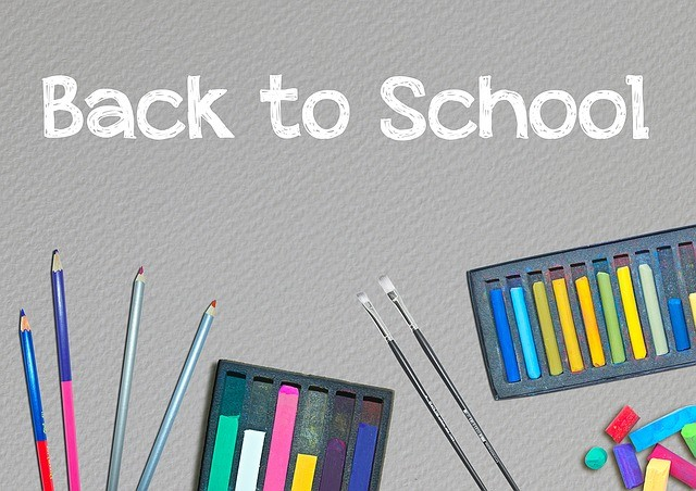 Back to School Jokes for Kids, Parents and Teachers