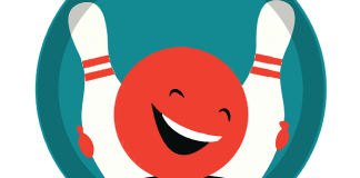 Funny Bowling Jokes - Bowling Jokes for Kids