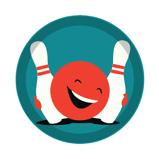 Funny Bowling Jokes - Bowling Jokes for Kids