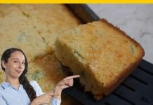 Cornn Bread Jokes - Funny Southwestern Jokes