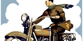 Motorcyle Jokes - Funny Biker Jokes