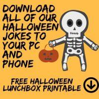 Download Halloween Jokes