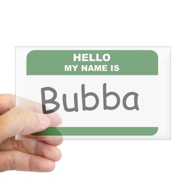 change your name