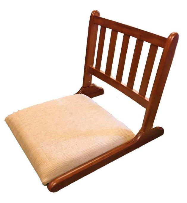zaisu-japanese-style-floor-chair