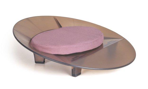 salubrion-seat