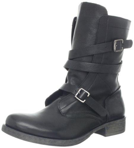Diba Women's Jet Way Boot