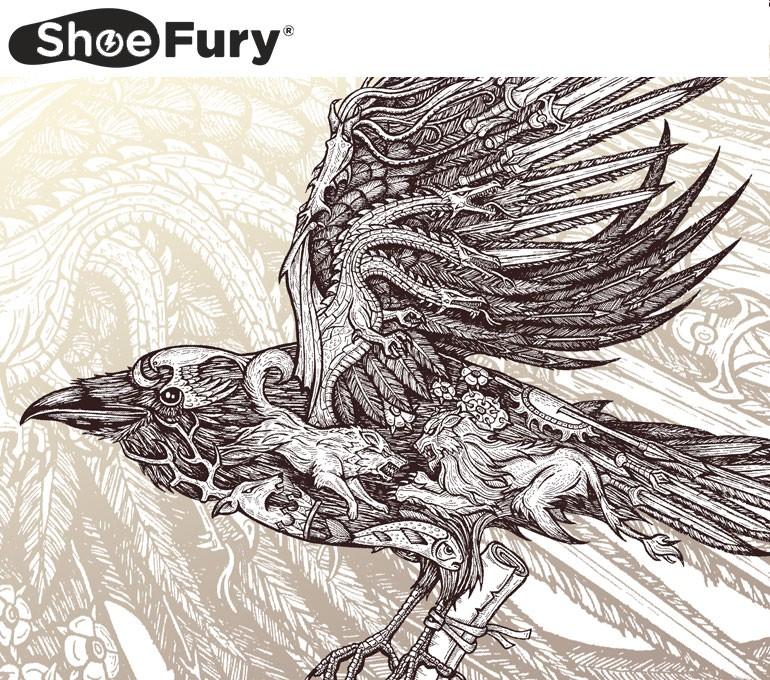 shoe_b-mco-send-a-raven_pattern