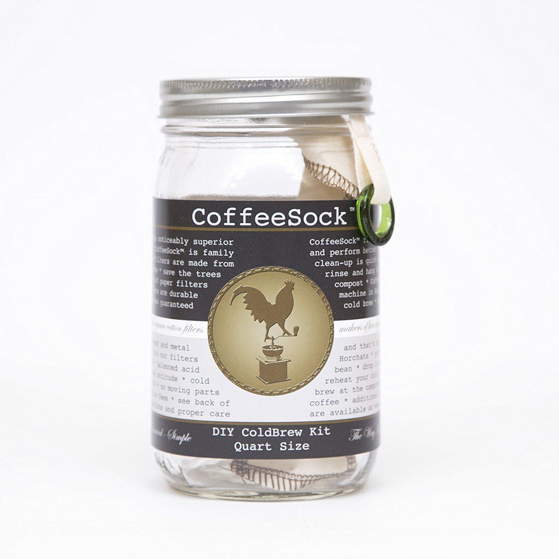 coldbrew-kit-reusable-organic-cotton-filter-and-jar