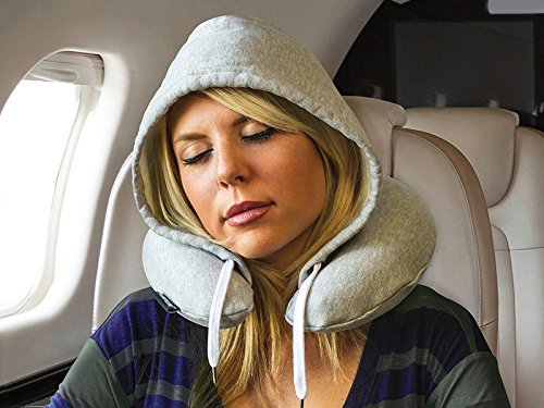 hoodiepillow-inflatable-travel-pillow