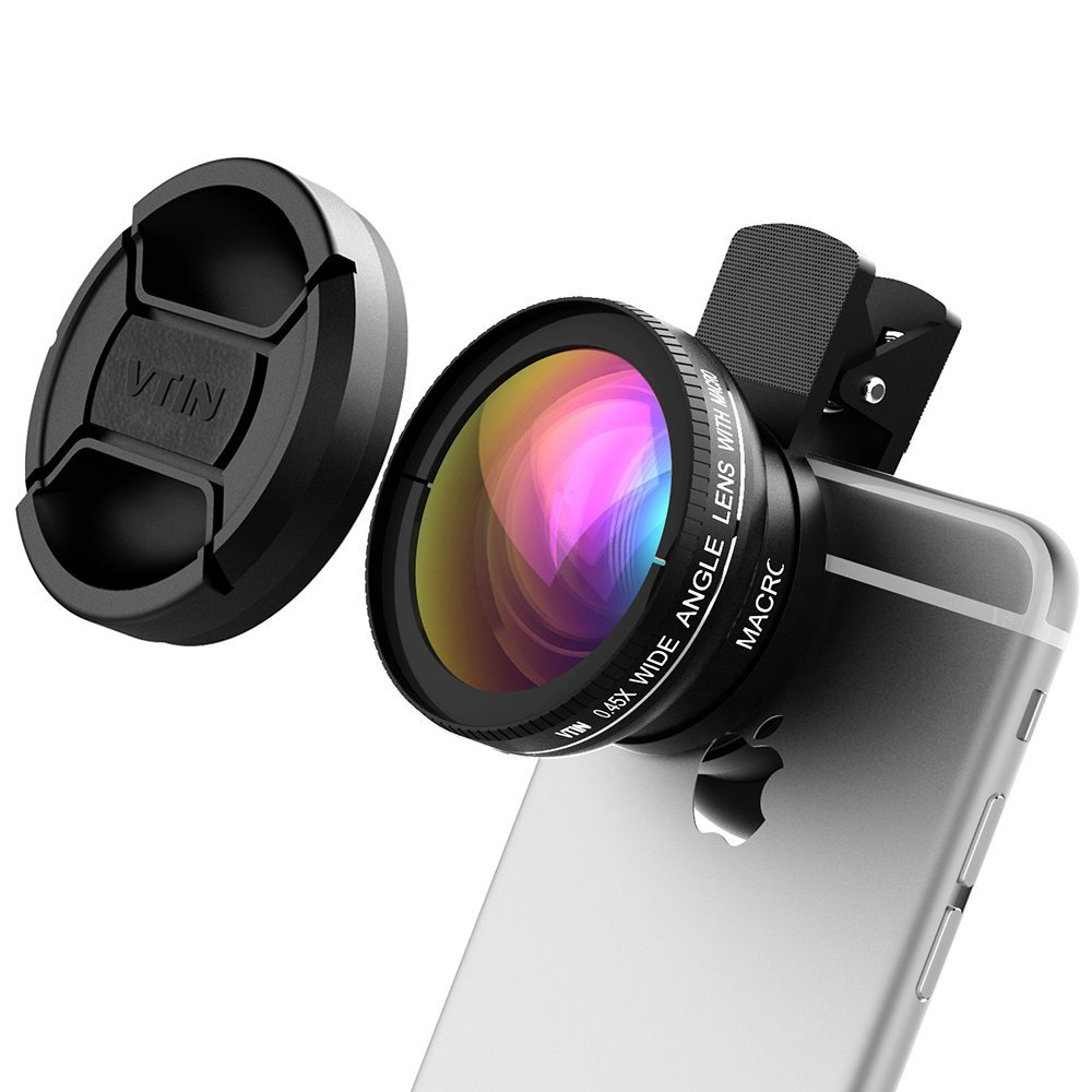 wide-angle-and-macro-phone-lens-kit