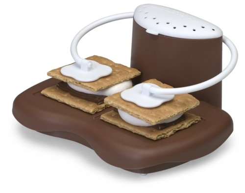 microwavable-smores-maker-yankee-swap-gift-ideas