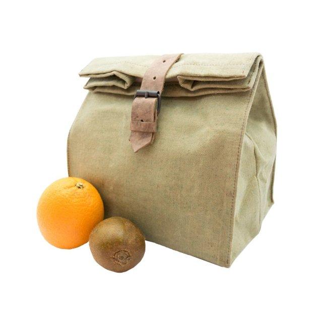 waterproof-sack