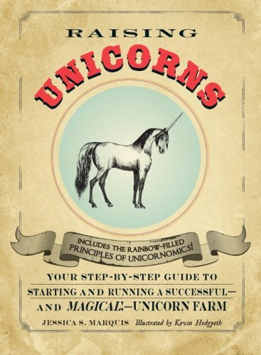 raising-unicorns-book-unicorn-gifts