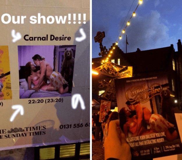 carnal-desire-at-the-pleasance