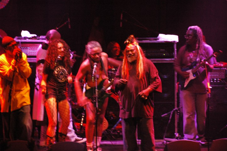 George_Clinton_2006