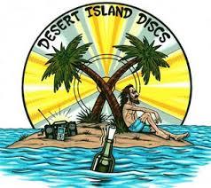 Desert island LPs