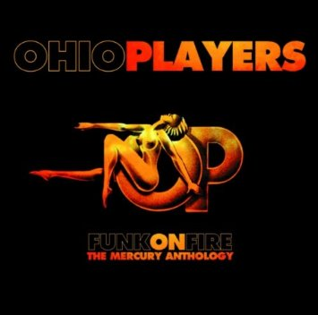 ohio players funk on fire
