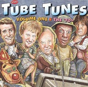 tube tunes