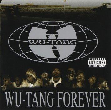 wutang forever