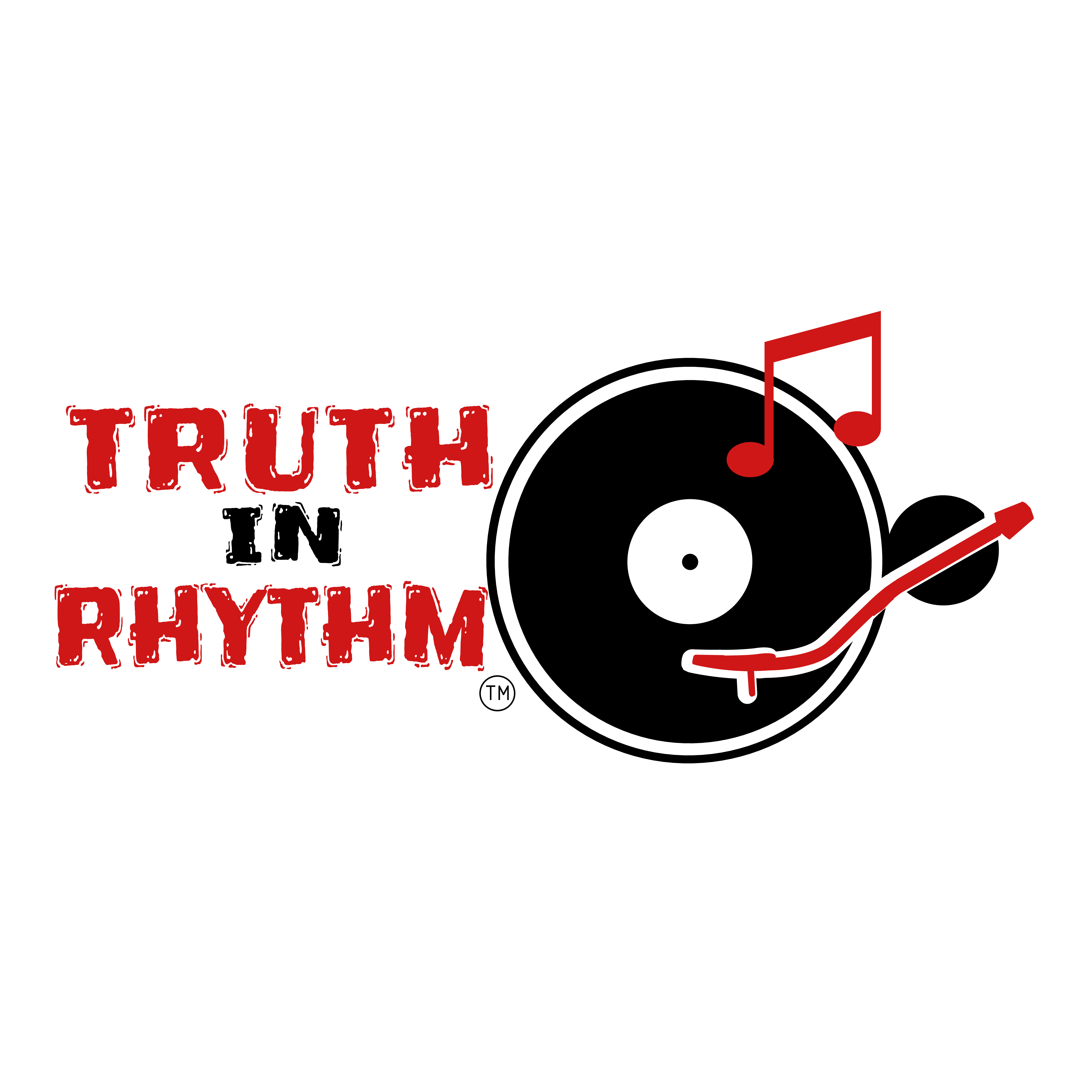 TRUTH IN RHYTHM Podcast: Keith Killgo (The Blackbyrds), Part