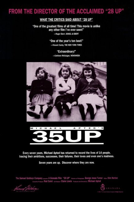 35-up-movie-poster-1991-1020220597
