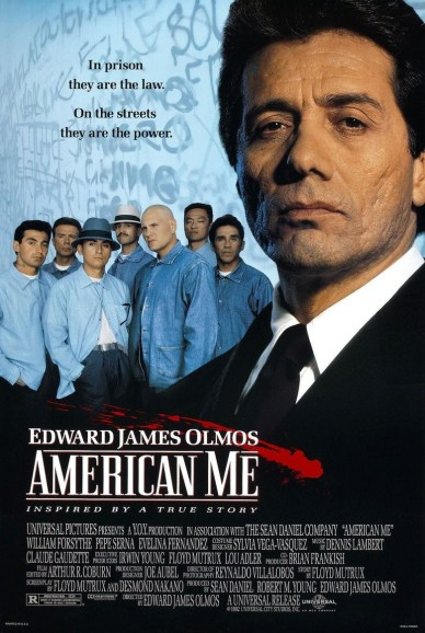 American-Me-images-e001cee4-b131-42c2-842c-77937739152