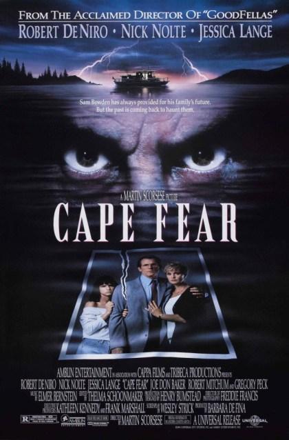 Cape-Fear-Movie-Poster-juliette-lewis-15075107-988-1500