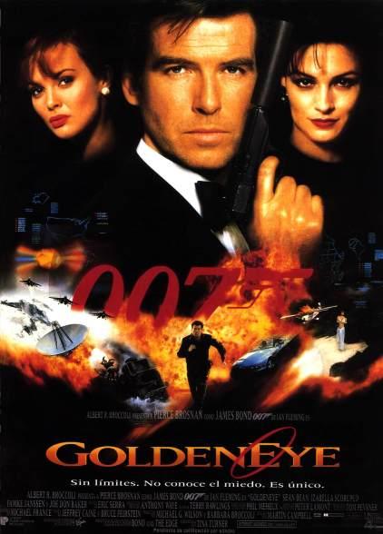James_Bond-_GoldenEye_Teaser_Poster