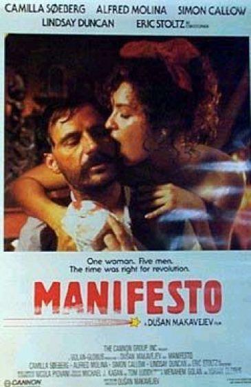Manifesto_film_poster