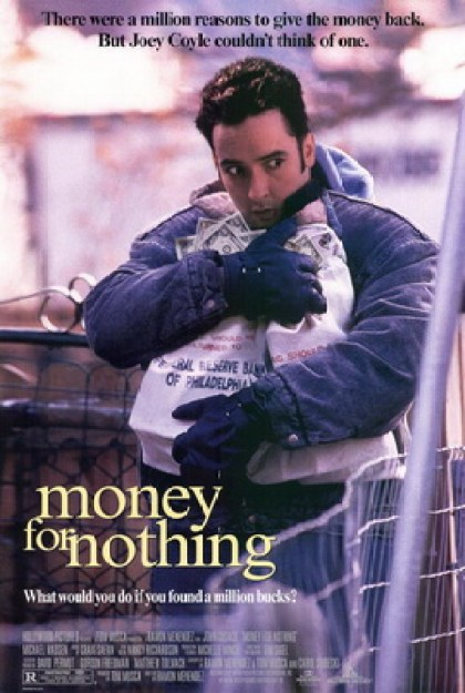 Money_for_nothing