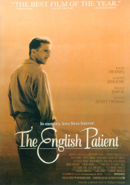 The-English-Patient-Movie-Poster-the-english-patient-13662430-600-848