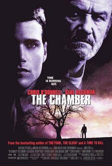The_chamber_poster